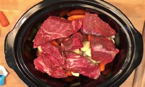 cuisiner un roti de boeuf cuisiner un roti de boeuf 28 images r 244 ti de boeuf
