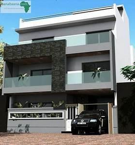 Ventes Immobili U00e8res Villa Luxe Et Moderne R 2 Dakar