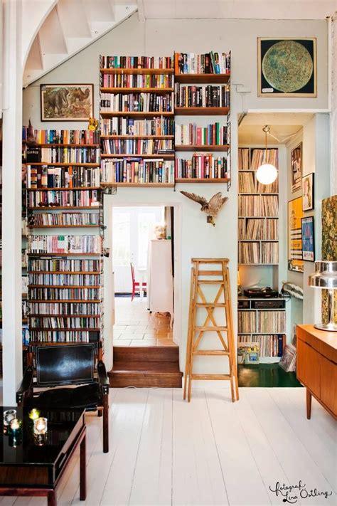 vintage home decor stores am 233 nager un coin lecture nos inspirations et id 233 es d 233 co 6807