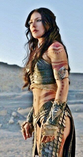 john carter movie actress images 143 best 08celebrity lynn collins琳恩 183 柯林斯 images on