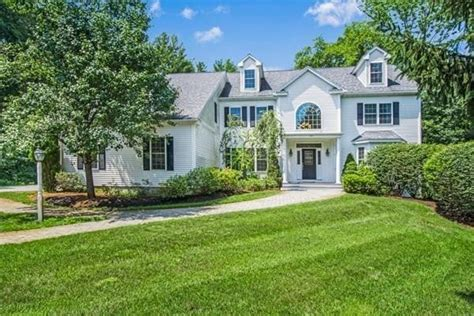 spacey acton home   acton ma patch