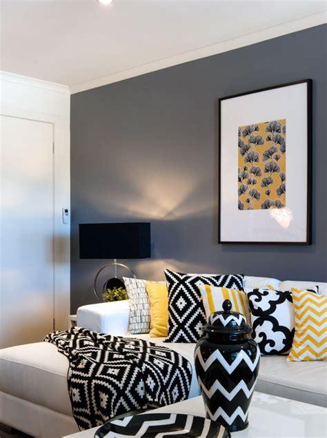 livingroom calgary yellow and black living room decorating ideas coma