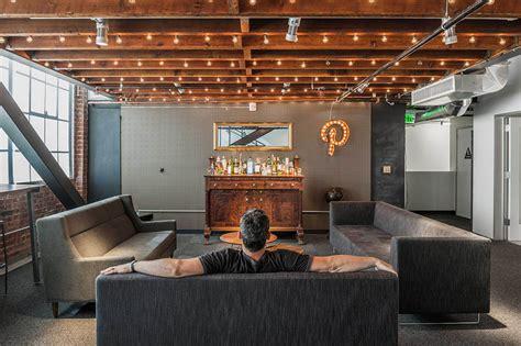 pinterest office architecture11 fubiz media