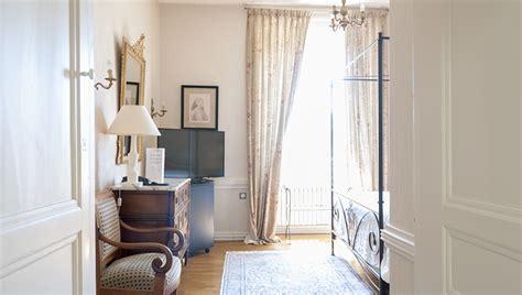 hotel chambre romantique la chambre romantique hôtel de l 39 europe 3 étoiles à