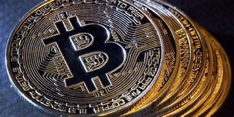 The valkyrie bitcoin trust will open to all accredited investors on may 1, said steven mcclurg, valkyrie's chief investment officer. Drug dealer charged to return $4 million including Bitcoin ...