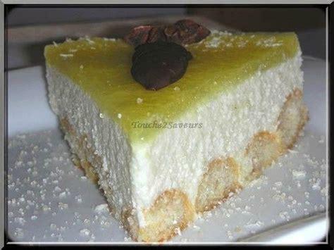 desserts rapides et faciles recette dessert rapide et facile d 201 lice poire mascarpone dessert rapide