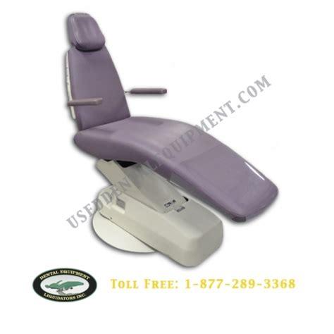 Royal Dental Chair Covers by Royal Pedo Dental Chair Pd 2 Pediatric Pedo