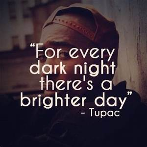 Love Quotes By Tupac About. QuotesGram