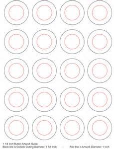 templates button maker button machine With button maker template