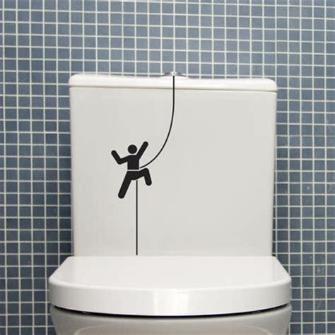 acide pour deboucher toilette acide chlorhydrique mieuxa 1 l leroy merlin d tartrer ses wc