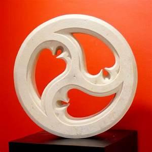 Outillage Taille De Pierre : galerie taille de pierre sculpture sur pierre ~ Dailycaller-alerts.com Idées de Décoration