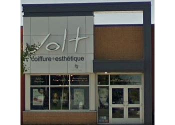 hair salons  gatineau qc threebestrated