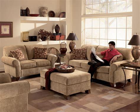 Earth Tones Living Room Design Ideas. Earth Tone Living