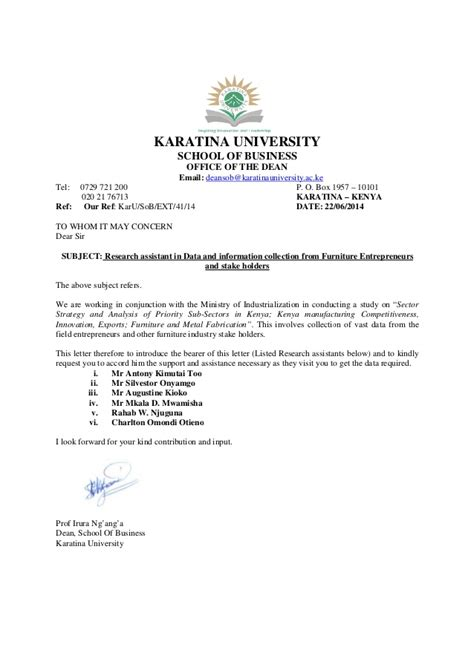 Term papers writers kindergarten writing tablet paper what is hypothesis in dissertation proposal what is hypothesis in dissertation proposal have someone write my research paper