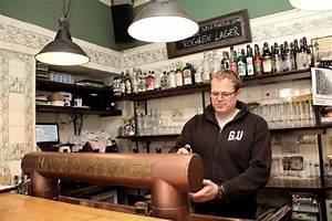 Was Ist Cider : was ist eigentlich cider hopfenhelden craft beer magazin ~ Markanthonyermac.com Haus und Dekorationen