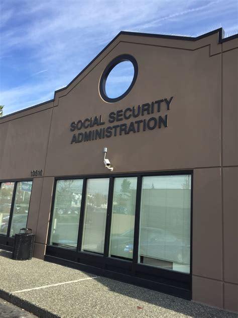 Social Security  15 Reviews  Government & Public
