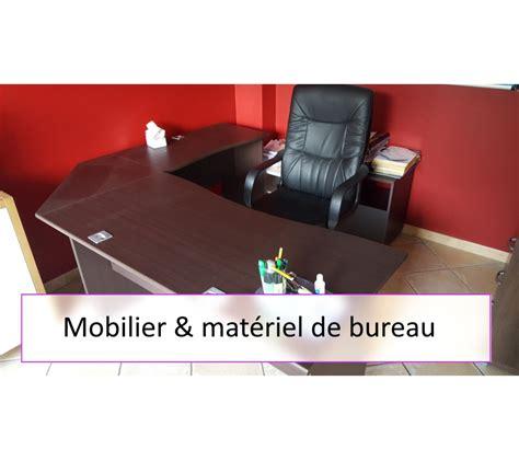 mobilier de bureau mobilier de bureau informatique bureau informatique
