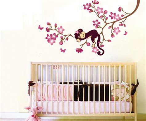 Wall Stickers For Kids Rooms Decorative Iron Kids