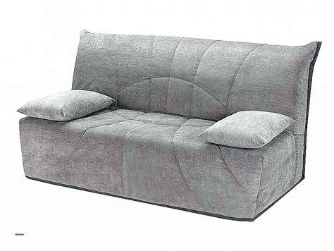 canaper bz sofa lit ikea sofa beds mattresses ikea thesofa