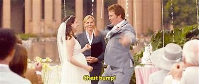 Engagement Marriage Five Alison Brie Chris Pratt