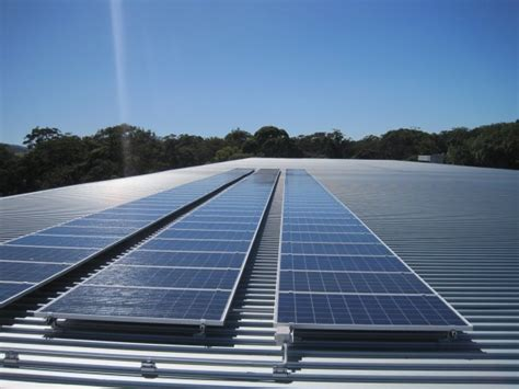 si鑒e auto castle coffs council castle car park 30kw si clean energy solar renewable energy