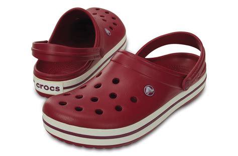 Croc Clogs Mule
