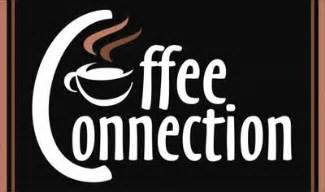 Granted coffee connection is known for their coffee, but their lunch what is the menu of coffee connexion in ambala cantt, coffee connection menu teas. Decatur Memorial Hospital - Coffee Connection at DMH