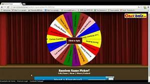 ruleta de sorteo juego