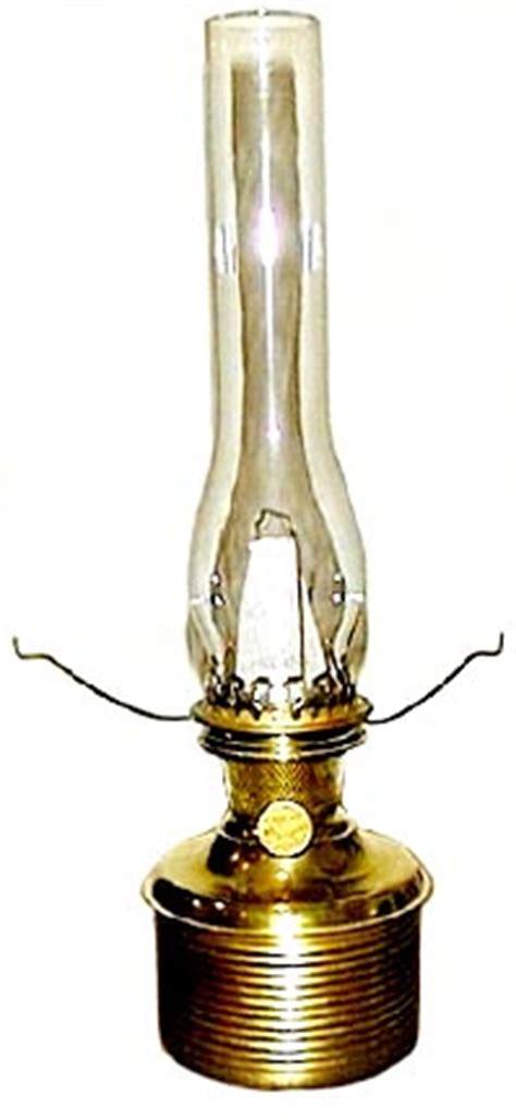 aladdin model 6 l