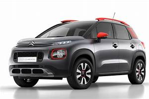 C5 Aircross Dimensions : 2017 citroen c3 aircross technical specifications and data engine dimensions and mechanical ~ Medecine-chirurgie-esthetiques.com Avis de Voitures