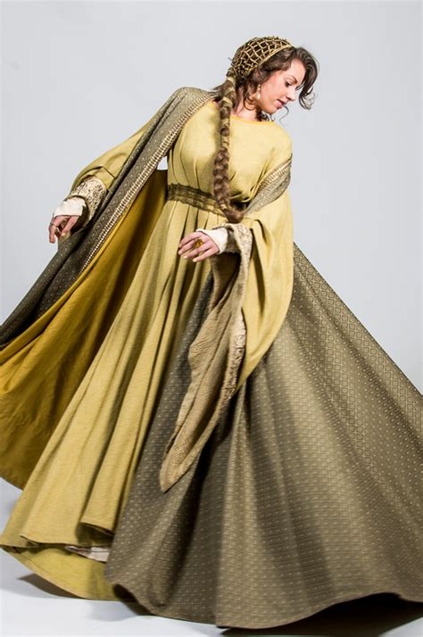 Marigold Costumes Costume Hire Bespoke Outfits For