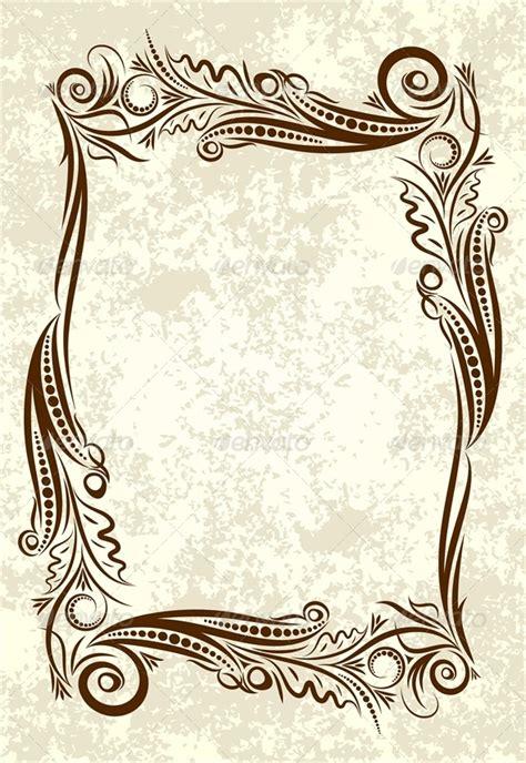 stock vector graphicriver decorative background