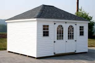 shed style roof quia architecture roof styles