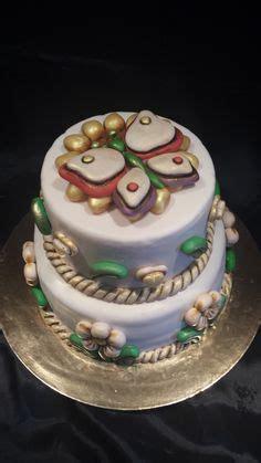 teddy thun cake thun cakes pinterest