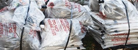 asbestos remediation anz enviro