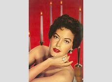 Show Boat ***** 1951, Howard Keel, Kathryn Grayson, Ava Gardner – Classic Movie Review 1136