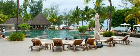 hotel dans chambre hôtel outrigger mauritius resort bel ombre ile maurice