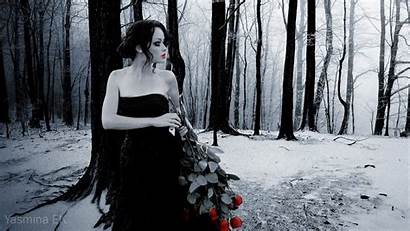 Gothic Wallpapers Desktop Wiki Pages