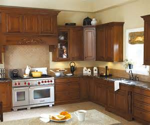 inset kitchen cabinets omega cabinetry