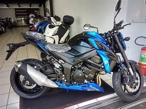 Nova Suzuki Gsx S 750 2020  U2192 Pre U00c7os  Ficha T U00e9cnica  Consumo