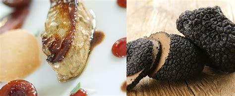 magazine de cuisine gastronomique cours de cuisine gastronomique de chef lille