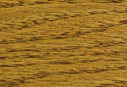 interior exterior stain color options  fairfield iowa