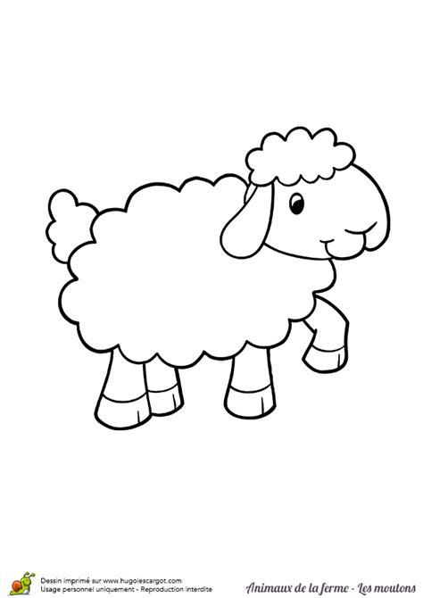 jeux gratuit de cuisine restaurant coloriage animaux de la ferme joli mouton sur