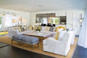 Rugs At Laura Ashley by Coastal Living Room Photos Hgtv