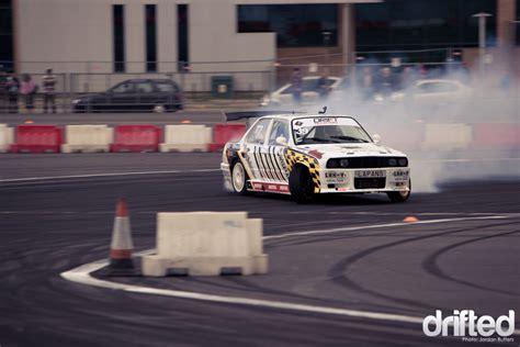 Audi Tt Rs Game