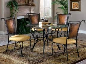 HD wallpapers wrought iron dining table set online Page 2