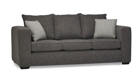 Stylus Sofas Vancouver by Sofa And Sectional Options By Stylus Vancouver