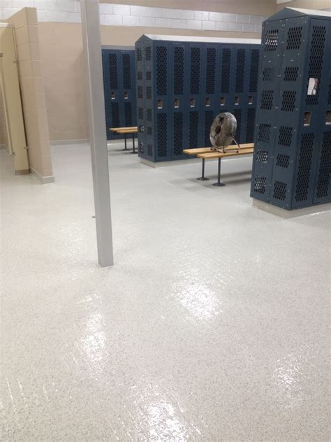 Education Flooring   Day Care Flooring   ArmorPoxy