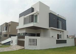 Architects in lahore best interior designers service s for Home interior design styles in pakistan
