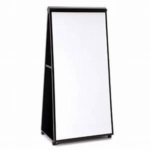 Whiteboard Selber Bauen : die besten 25 rollbares whiteboard ideen auf pinterest whiteboard innen b ro und moderne ~ Markanthonyermac.com Haus und Dekorationen